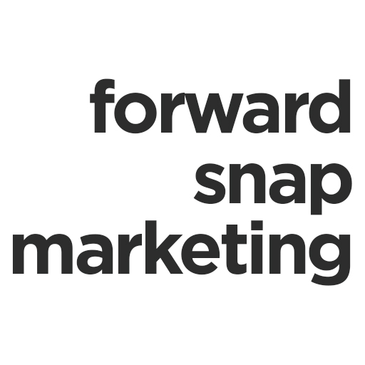 Forward Snap Marketing, LLC